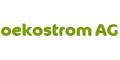 oekostrom-at
