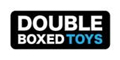 Double Boxed Toys