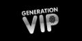 GenerationVIP