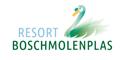 Resort Boschmolenplas
