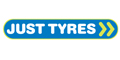 Just Tyres