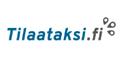 Tilaataksi.fi
