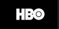 HBO Spain