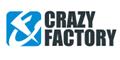 Crazy-Factory.com