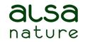 Alsa-Nature
