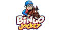 Bingo Jockey