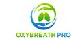 OxyBreath Pro
