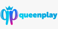 Queenplay Casino