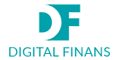 Digital Finans
