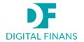 Digital Finans