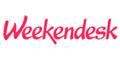 Weekendesk