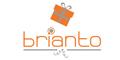 Brianto