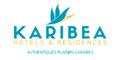 Karibea Hotels & Residences