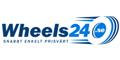 Wheels24