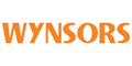 Wynsors