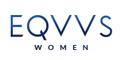 EQVVS Women
