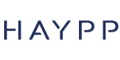 Haypp