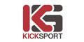 Kicksport