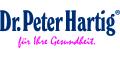 Dr. Peter Hartig