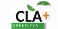 Herbal Vital: CLA+Green Tea