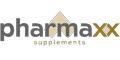Verbeter je weerstand met Pharmaxx