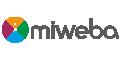 Miweba