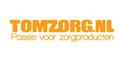 Tomzorg.nl
