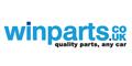 WinParts UK