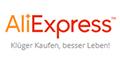 Weltweite Lieferung und Hochwertige Artikel bei AliExpress+ bis zu 3,2% CashCoins!