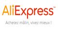 3,20% CashCoins - AliExpress : Profitez des promos de l'été et économisez jusqu'à 70 %