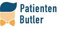 PatientenButler