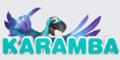 Karamba Starburst