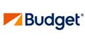 Budget Deutschland