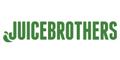 JuiceBrothers