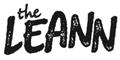 The Leann