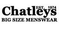 Chatley's Menswear