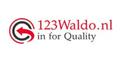 123Waldo