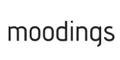 Moodings.com