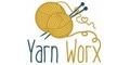 Yarn Worx