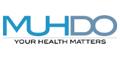 Muhdo Health