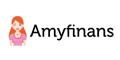 AmyFinans