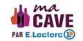Ma Cave par E.Leclerc
