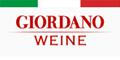 Giordanoweine.de