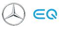 Mercedes-Benz Formula E-Team