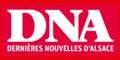 Dernières Nouvelles d'Alsace
