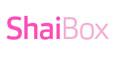 Shai Box