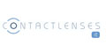 Contactlenses Ltd