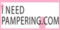Ineedpampering.com