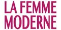 La Femme Moderne