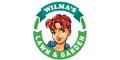 Wilma's Lawn & Garden